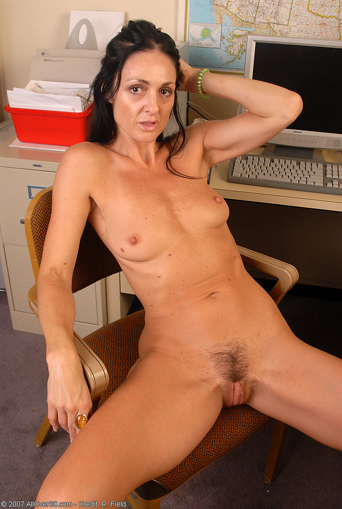Horny adult chat room