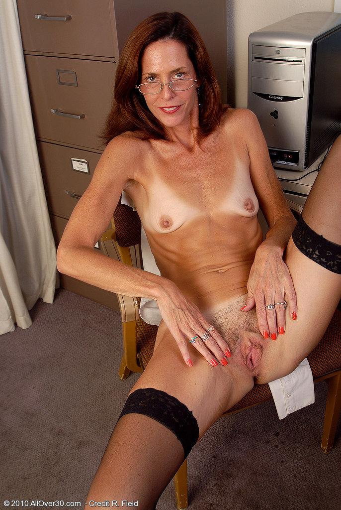 Lisa ann cheating wife