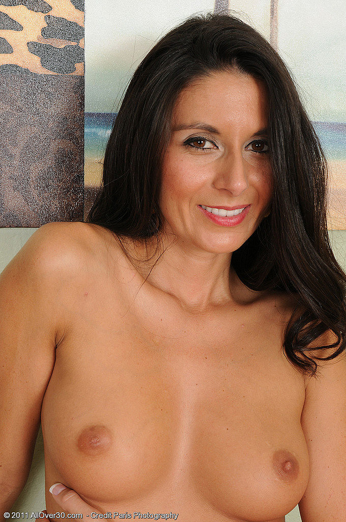 60 Sexy women nude over