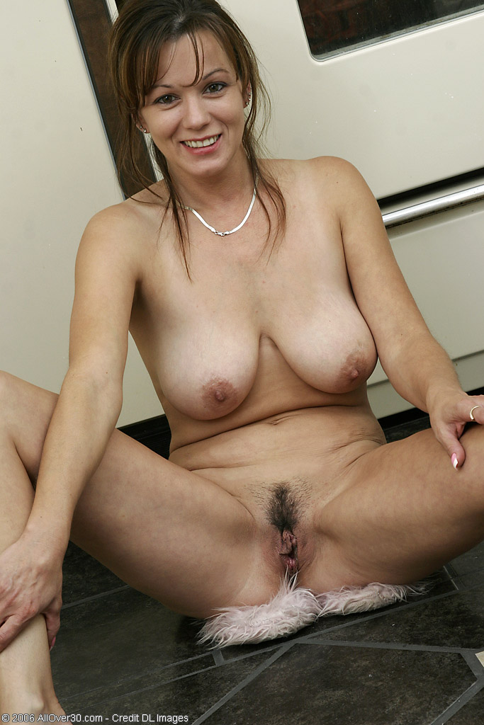 Fuck guy mature woman young